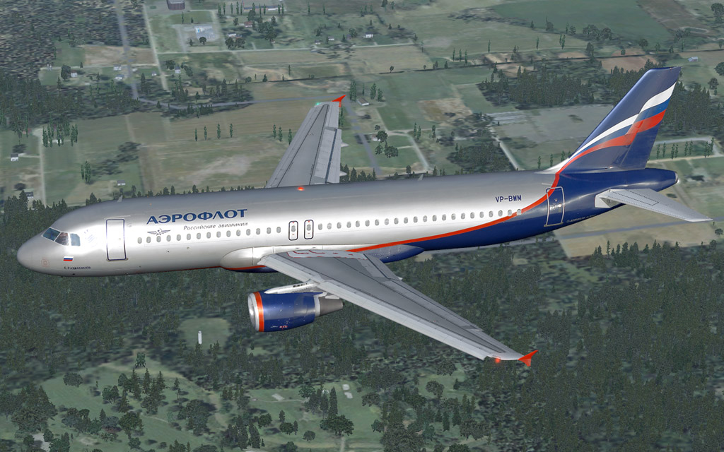 757200 american airlines fsx download